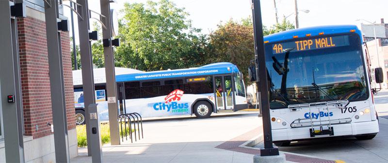 citybus-center-header